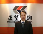 正望咨询电子商务高级咨询顾问,正望E-Tailing项目总监 樊春晖