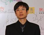 正望咨询副总裁兼首席统计师、电子商务博士 周洪美